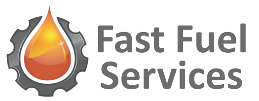 Fast Fuel Services